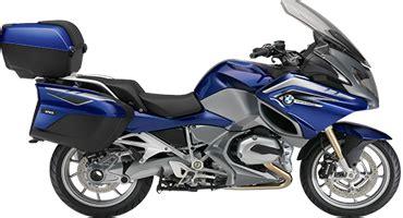 bmw   rt motosiklet modelleri ve fiyatlari bmw