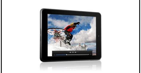 Spesifikasi Tablet Sony 7 Inch advan vandroid t5b harga spesifikasi tablet android 8