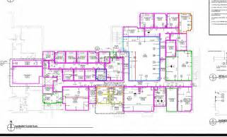 lee county jail floor plan 3c llc