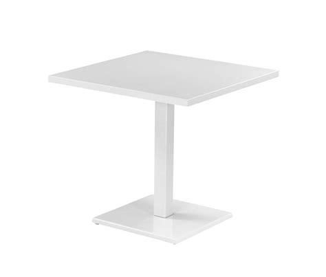 qualität teak gartenmöbel tisch quadratisch 80x80 bestseller shop f 252 r m 246 bel und