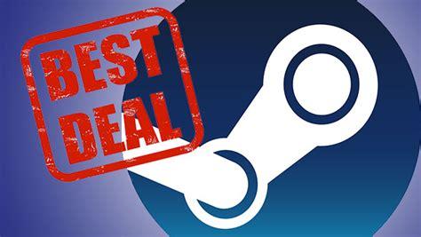 best steam deals best steam summer sale 2016 deals souls 3 fallout 4