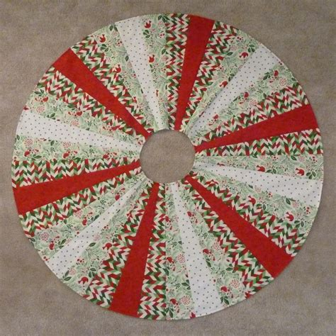 tree skirt tree skirts 28 images shop living inches tree skirt at