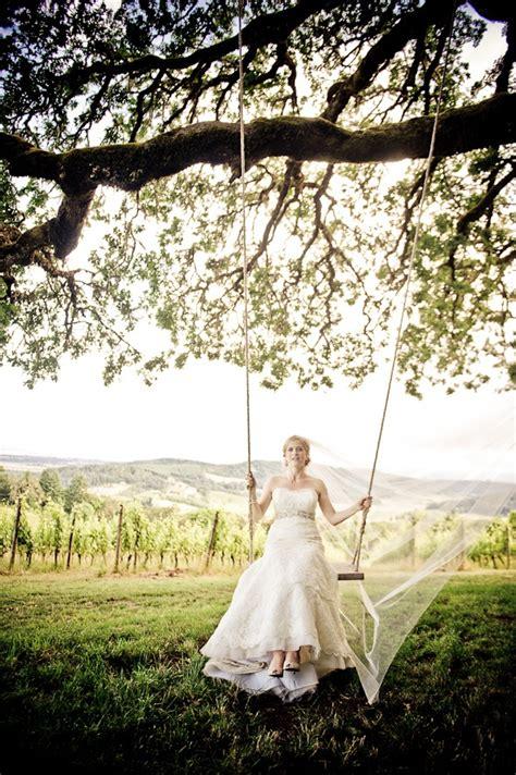swing wedding 103 best a vineyard wedding images on pinterest vineyard