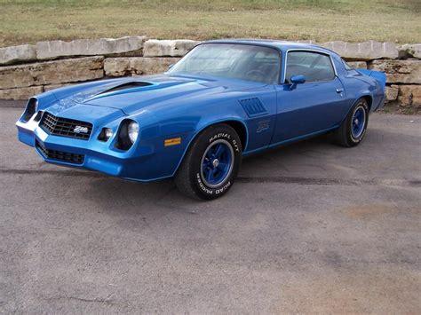 hayes car manuals 1974 chevrolet camaro navigation system 1978 blue camaro navigation chevrolet camaro 1978