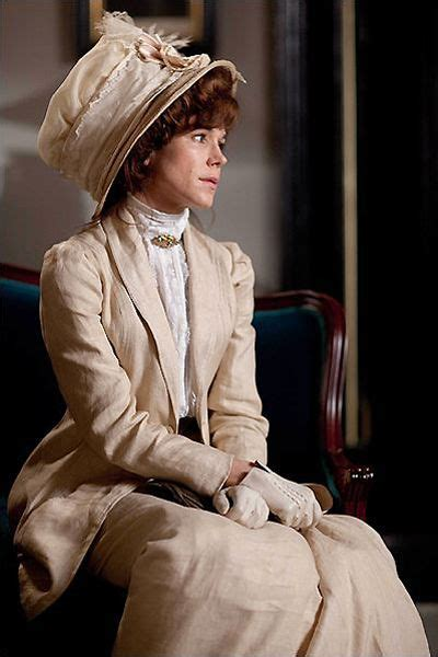 hairstyles and clothes from mr selfridge 17 best images about style envy women of mr selfridge on
