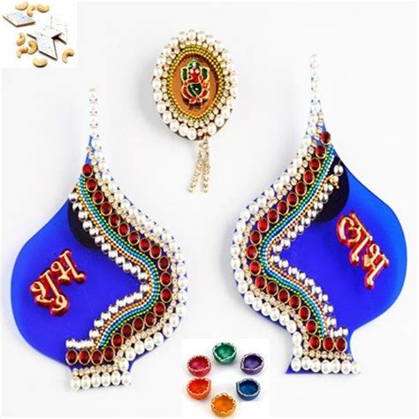 pooja online shopping 196 best images about decor on pinterest peacocks