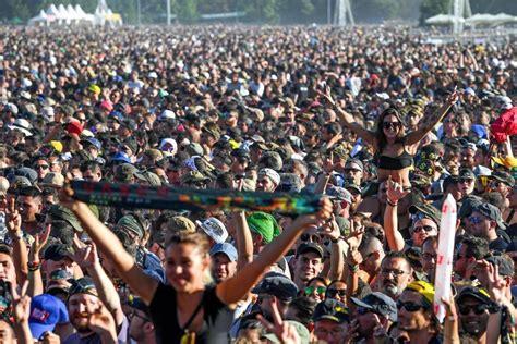 lo show vasco il popolo di vasco lo show modena park fa la storia