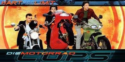 Die Motorrad Cops Hart Am Limit by Die Motorrad Cops Hart Am Limit Seriebox