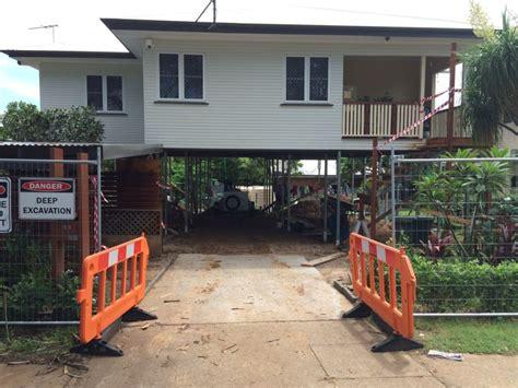 house raise better renovations sooner