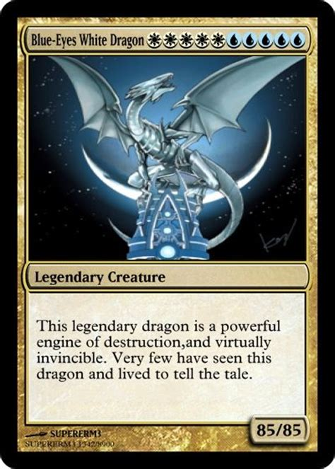 magic card 13 best images about mtg cards on magic the