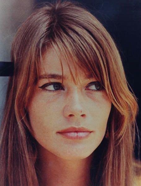 francoise hardy hair 307 best images about francoise hardy on pinterest