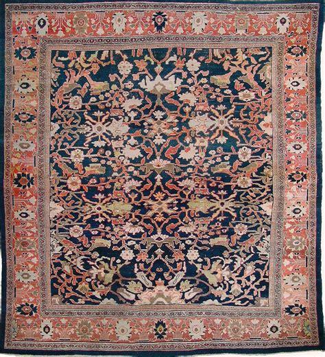 ankauf teppiche teppiche ankauf antiker teppiche restauration und pflege