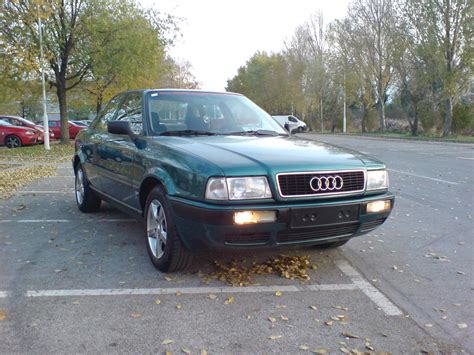 how do i learn about cars 1993 audi s4 electronic toll collection igi b4 1993 audi 80 specs photos modification info at cardomain