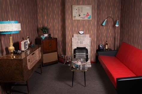 1950s living room 1950s style living room retro sets at frankie gerrys retro studio living room mommyessence