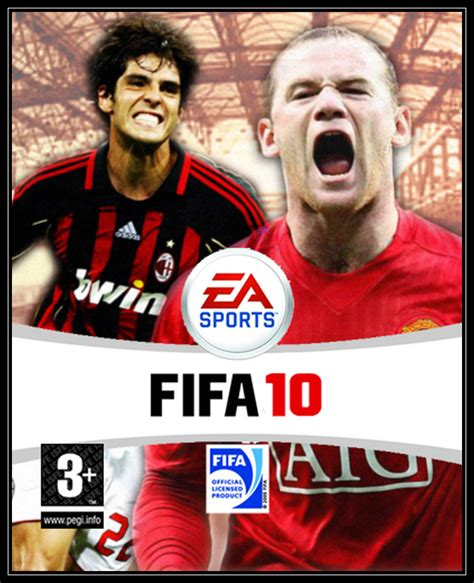 fifa 10 game for pc free download full version fifa 10 soccer full pc game download download ppsspp psp