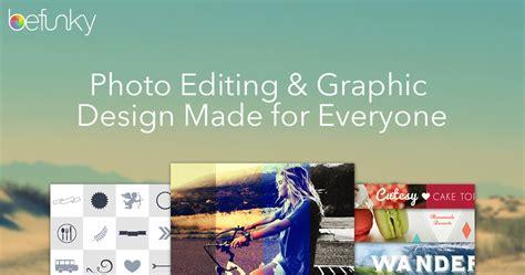 online workshop layout tool photo editor befunky free online photo editi