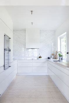 design inspiration pontyclun get started on liberating your interior design at decoraid
