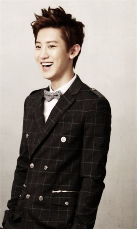 exo wallpaper apk free exo chanyeol cute wallpaper apk download for android