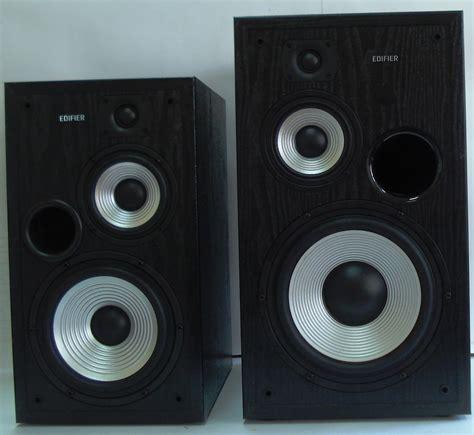 Edifier R2800 edifier studio 8 2 1 speaker r2800 end 9 5 2020 4 01 am