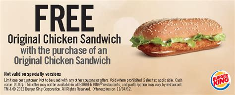 printable food coupons uk 2015 mix these 2 of their popular king sandwiches for a price