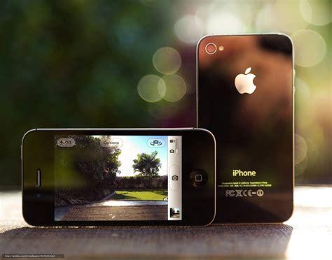wallpaper apple smartphone download wallpaper phone smartphone apple hi tech free