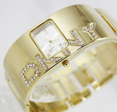 Jam Tangan Wanita Esprit Hb1754 List Silver jam tangan dkny