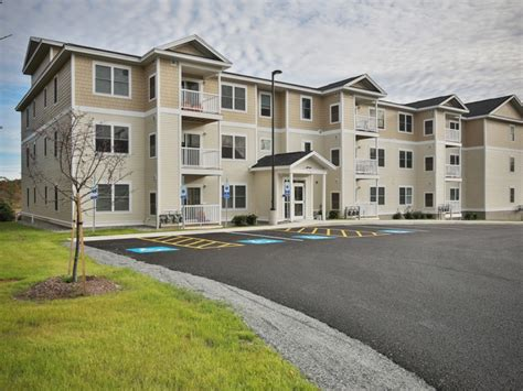 The Place Longview Hton Nh Apartments Avise Properties
