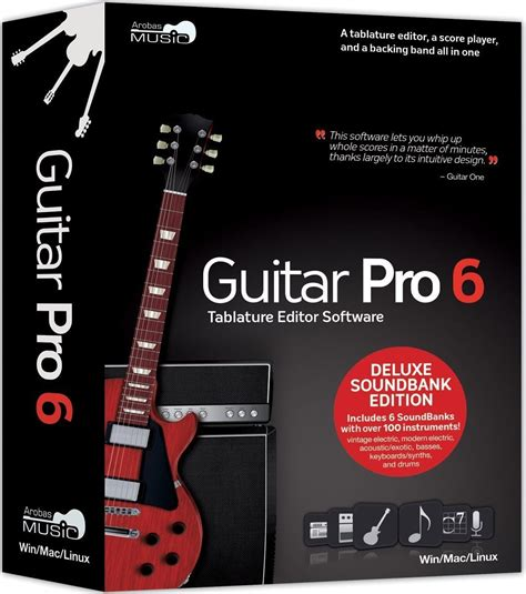 Tutorial Guitar Pro 6 | guitar pro 6 tutorial how to add distortion