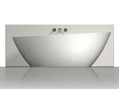 vasche da bagno economiche vasche da bagno economiche prezzi vasca da bagno con