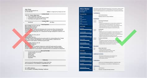 bookkeeper resume sle and complete guide 20 exles