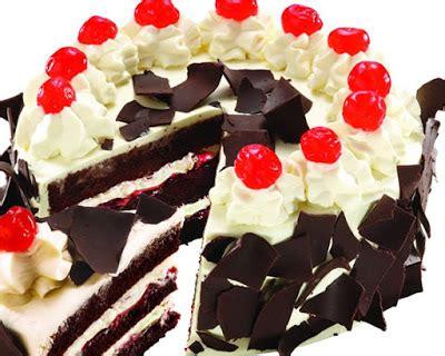resep membuat kue ulang tahun enak dan lembut cara membuat kue black forest cake enak ulang tahun menu