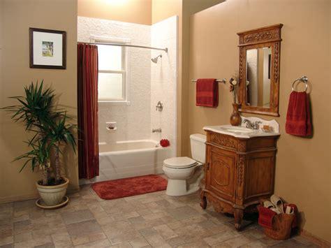 bathroom linings tub liner photos