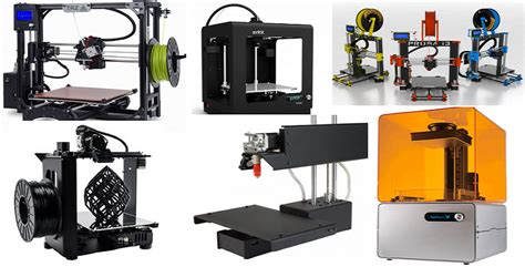 what is 3d printing how do 3d printers work a guide