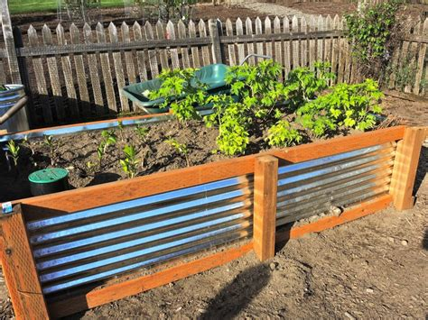 How To Build A Flower Garden Raised Garden Beds With Legs How To Build Flower Ideas Gallery Weinda