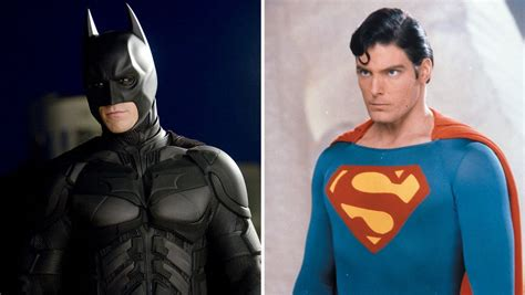 batman v superman which has fared best at the box
