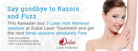 can you get laser hair removal on a tattoo can you go swimming after laser hair removal