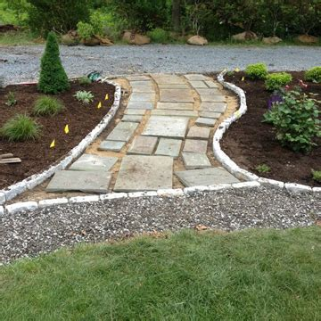 south shore landscape residential landscape services landscaping scituate ma