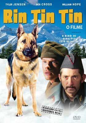 Film Jadul Rintintin | film adı rin tin tin finding rin tin tin tek link t 252 rk 231 e