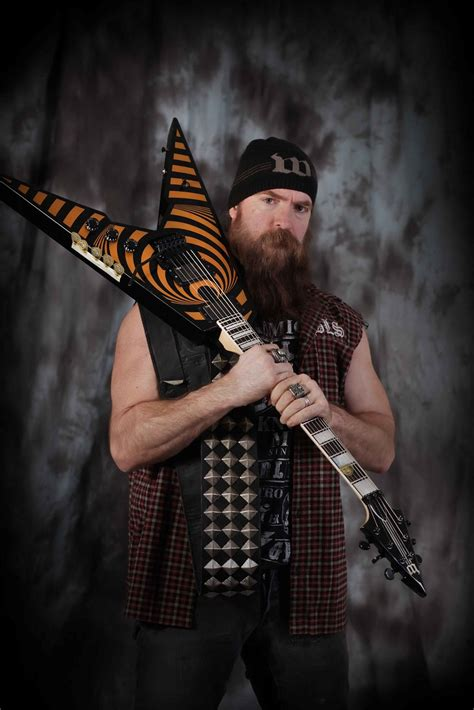 About Wylde by Schecter Guitar Research Announces World Wide Distribution