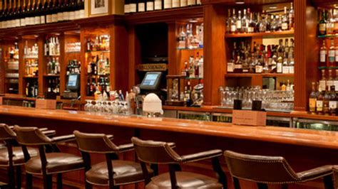 top boston bars boston s best bars for scotch whisky 171 cbs boston