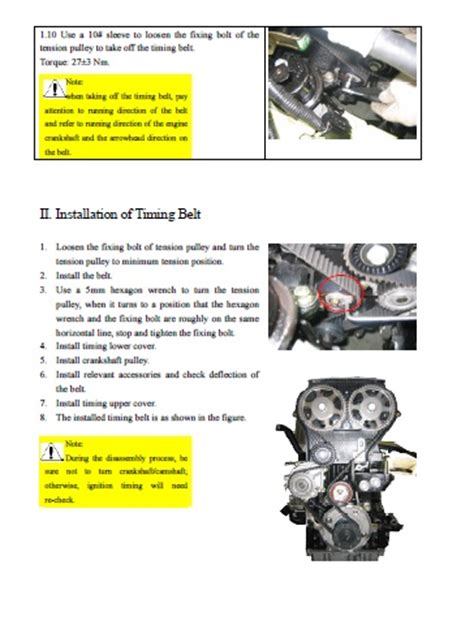 chery qq service manual