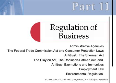 federal trade commission act section 5 chapter 48 the federal trade commission act and consumer
