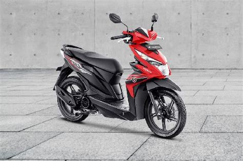 honda beat  price promo december spec reviews