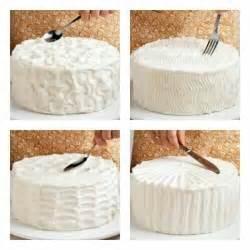tartas f 225 ciles c 243 mo decorar tartas con frosting