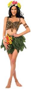 6 wonderful katy perry costumes for halloween