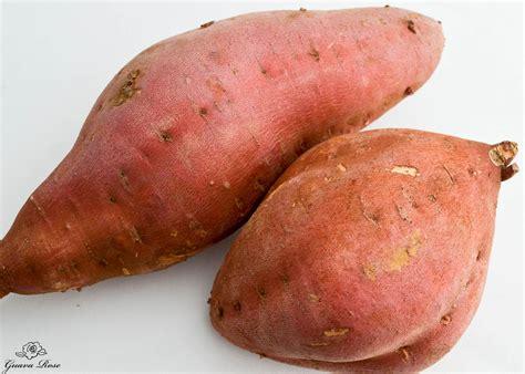 roasted sweet potato jack  lantern faces  ghosts