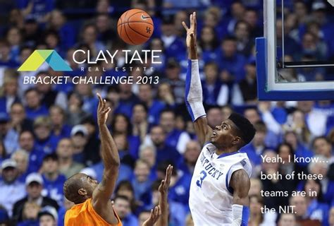 Tate Gift Card - play the 2013 clay tate real estate bracket challenge and win 100 visa gift card