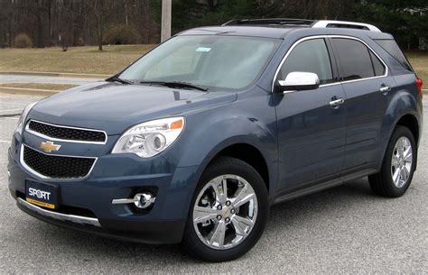 equinox wikipedia the free encyclopedia chevrolet equinox car wallpapers
