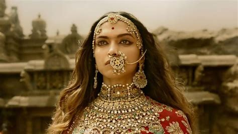 film india padmavati 7 bollywood movies to look forward to in the last two