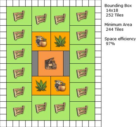 anno online layout planner communaut 233 steam guide anno 1404 venice